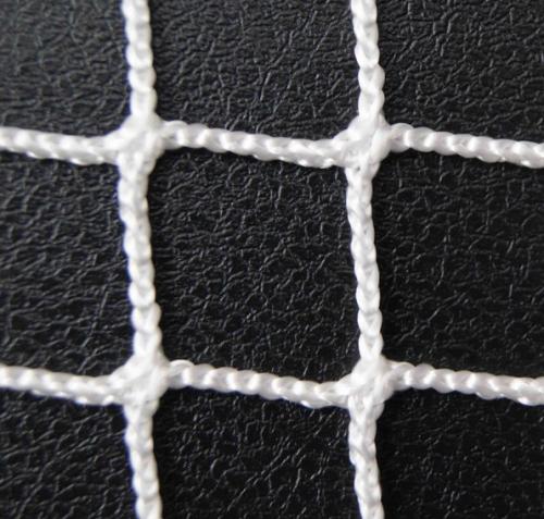 Сетка заградительная, ячейка 20х20 мм 32253 - вид 1