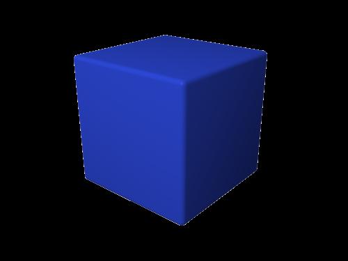 Элемент мягкой формы 150х150х150 ДМФ-ЭЛК-01.00.01 - вид 1