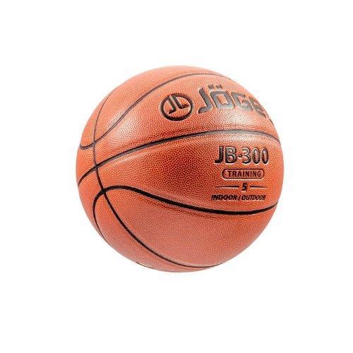 Мяч баскетбольный Jögel JB-300 №5 11343 - вид 1