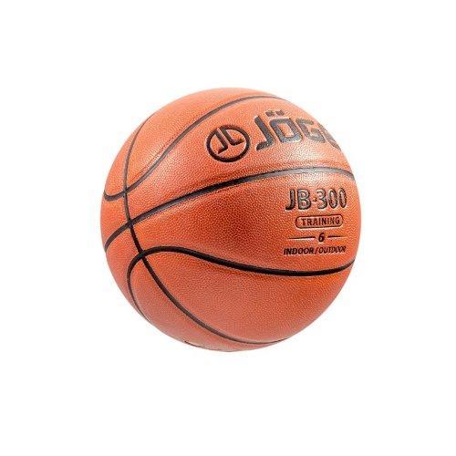 Мяч баскетбольный Jögel JB-300 №6 11344 - вид 1