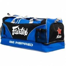 Сумка Fairtex faibag018