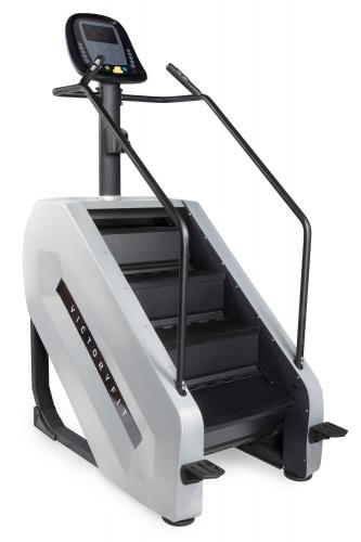 Степпер лестничный VF-ST800 VF-ST800 - вид 1