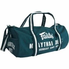 Сумка Fairtex faibag012