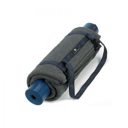 Стяжка для коврика Hugger Mugger AC-Harness 10646 - вид 1