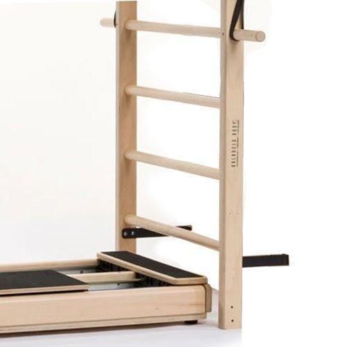 Тренажер с лестницей Balanced Body CoreAlign Wall Mounted Ladder (крепление к стене) 10746 - вид 1