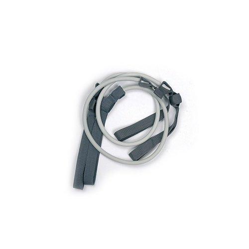 Комплект запасных амортизаторов GYMSTICK 30004 10547 - вид 1