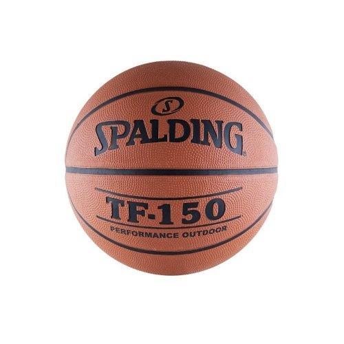 Мяч баскетбольный Spalding TF-150 Performance №6 11347 - вид 1
