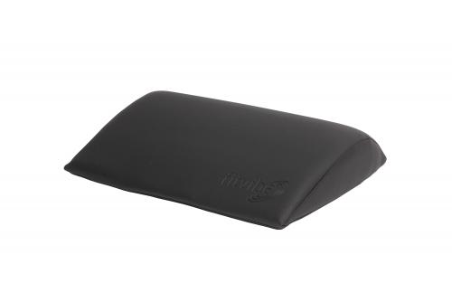Фитвайб подушка под спину 337.645 - вид 1