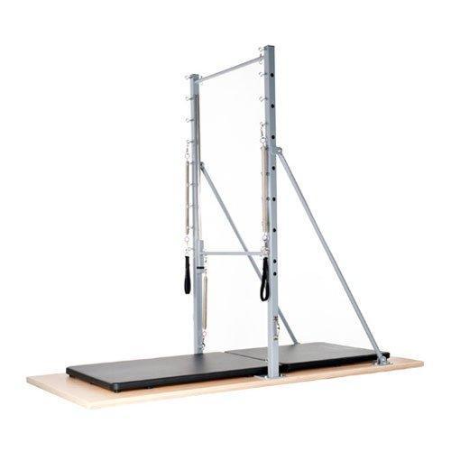 Трапеция с платформой Balanced Body Guillotine Tower 10748 - вид 1