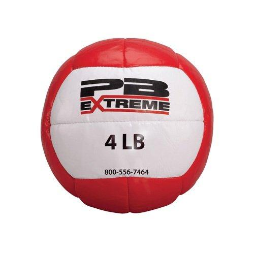 Медицинский мяч Perform Better Extreme 1,8 кг 10849 - вид 1