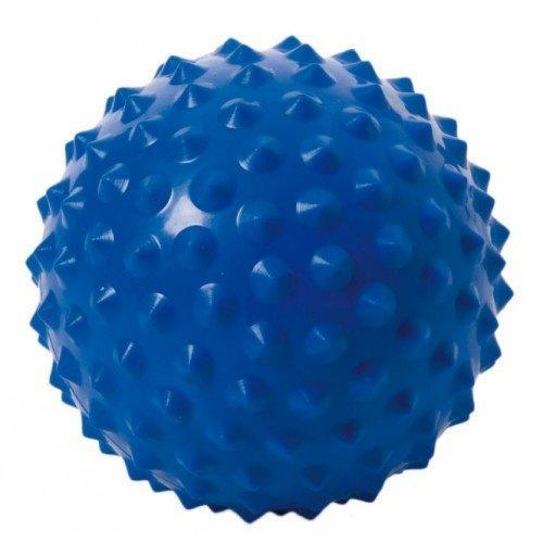 Мяч массажный TOGU Senso Ball, диаметр: 28 см 10949 - вид 1