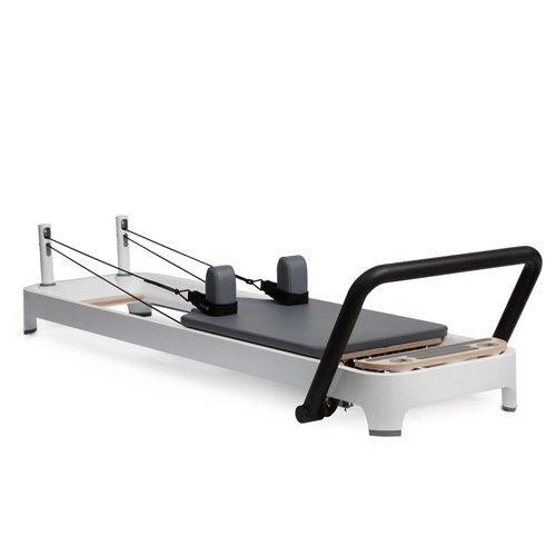Реформер Balanced Body Allegro 2 900-018 10750 - вид 1