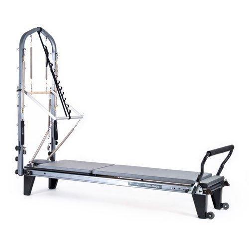 Реформер Balanced Body Allegro1 в комплекте с трапецией 900-021 10752 - вид 1