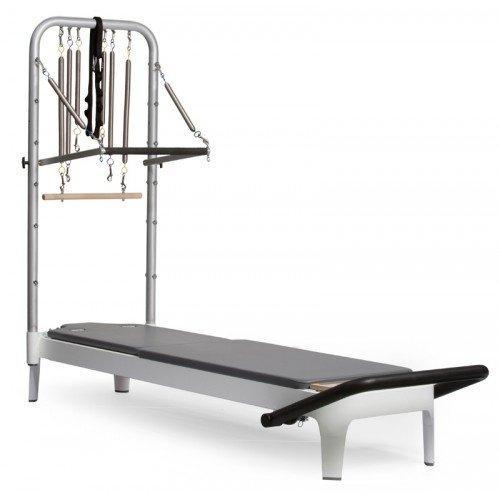 Реформер Balanced Body Allegro 2 900-017 10753 - вид 1