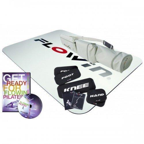 Комплект для функционального тренинга Flowin Sport Pilates Edition 10953 - вид 1