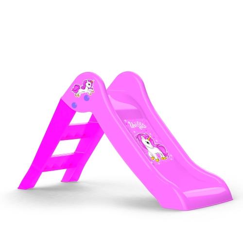 Горка для девочек Dolu 2501 SG000004870 - вид 1