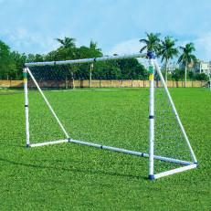 Ворота игровые DFC Multi-Purpose GOAL7366A1 12 & 8ft (пластик)