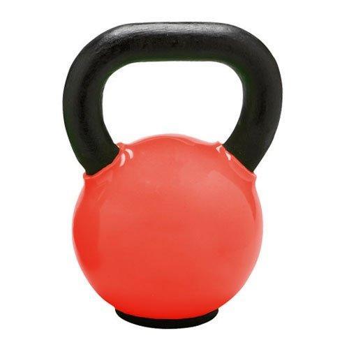 Обрезиненная гиря Perform Better, вес: 16 кг 10457 - вид 1