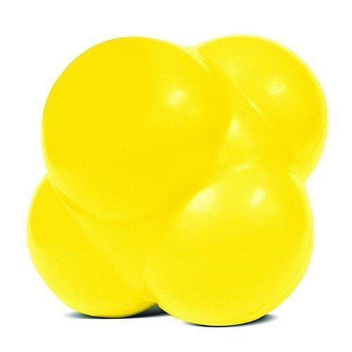 Мячик для развития реакции Perform Better Reaction Ball 11257 - вид 1