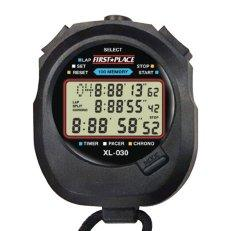 Секундомер First Place M-F 100 Stopwatch