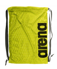 Сумка Fast Mesh fluo yellow/black, 1E045 335