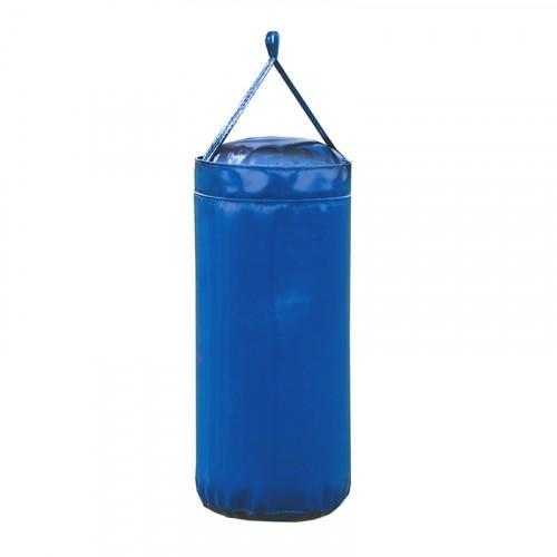 Мешок боксерский 1кг (для детей до 5 лет) длина 400мм МФ-МК-01.67.05 - вид 1