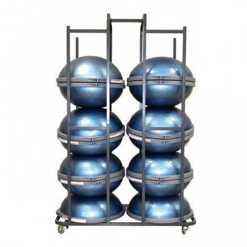 Подставка для BOSU Balance Trainer 358500 на 14 шт. 10560 - вид 1