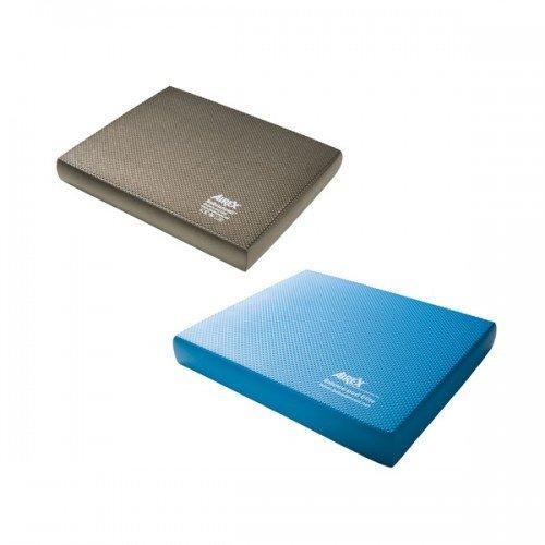 Балансировочная подушка Airex Balance-Pad Plus Elite 10561 - вид 1