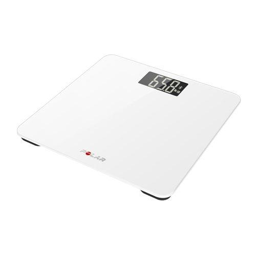 Весы Polar Balance, цвет: белый 11061 - вид 1