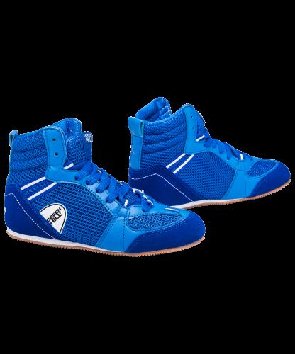 Интернет Магазин Спортивной Обуви