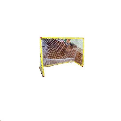 Ворота пластиковые 110*75 см (1 шт) 11763 - вид 1