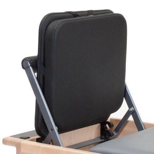 Кардио-подушка для упор-подставки для деревянных реформеров Balanced Body Cardio Cloud 10764 - вид 1