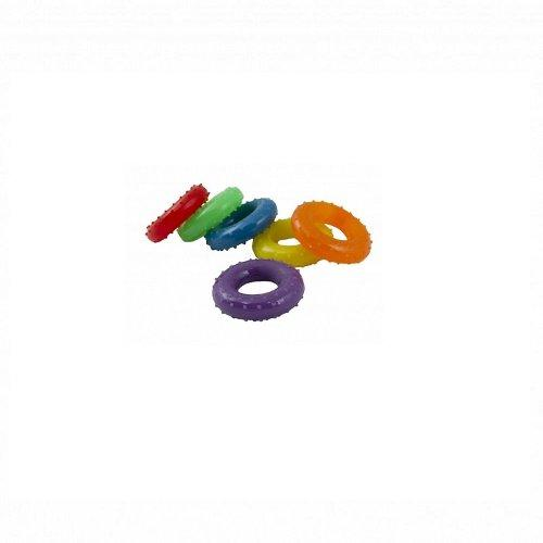 Кольцо эспандер массажное 115мм 11965 - вид 1