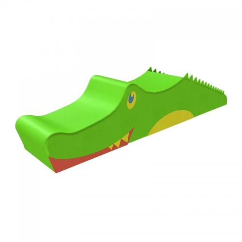 Крокодил Романа ДМФ-МК-01.41.00 2176 - вид 1
