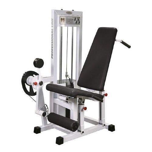 Тренажер для мышц бедра комбинированный ST-111  ST-111  - вид 1
