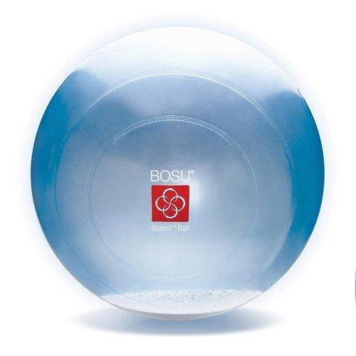 Гимнастический мяч BOSU Ballast® Ball 10568 - вид 1