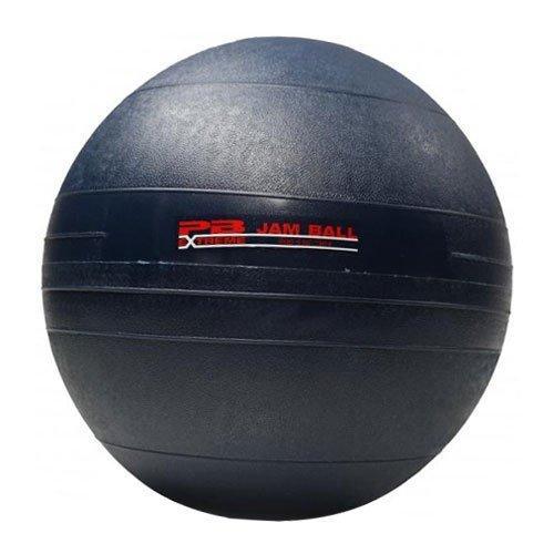 Гелевый медицинский мяч Perform Better Extreme Jam Ball 45,3 кг 10868 - вид 1