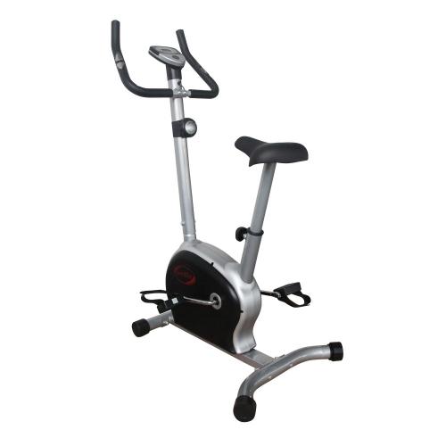 Велотренажер SportElite SE-5031 SE-5031 - вид 1