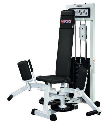Тренажер для отводящих мышц бедра SТ-114  SТ-114  - вид 1