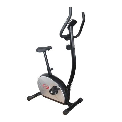Велотренажер SportElite SE-5033 SE-5033 - вид 1