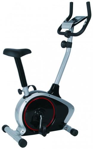 Велотренажер SportElite SE-550 SE-550 - вид 1