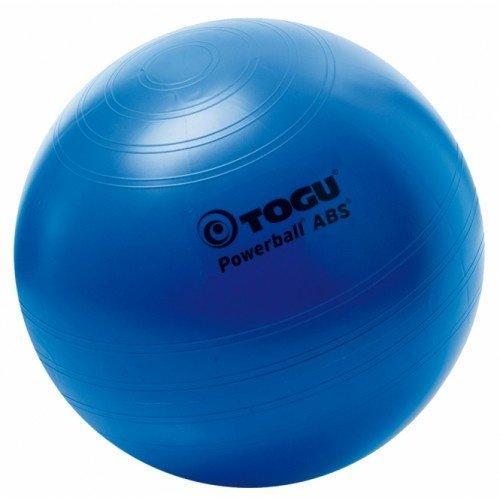 Гимнacтичecкий мяч TOGU ABS Powerball, диаметр: 75 cм 10573 - вид 1