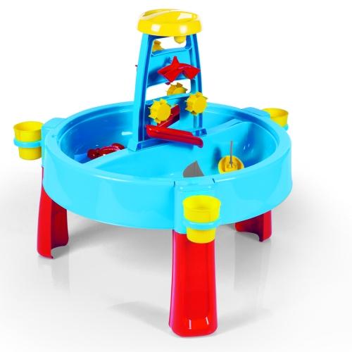Стол песок-вода Dolu 3070 SG000004889 - вид 1