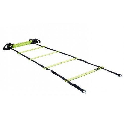 Лестница для функциональных тренировок PER4M Speed Ladder 10974 - вид 1
