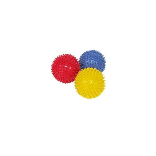 Мяч массажный 10 см 11974 - вид 1