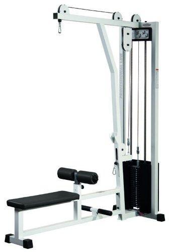 Блок для мышц спины комбинированный SТ-118  SТ-118  - вид 1