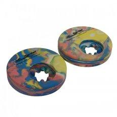 Нарукавники SPRINT AQUATICS Swim Disks 719