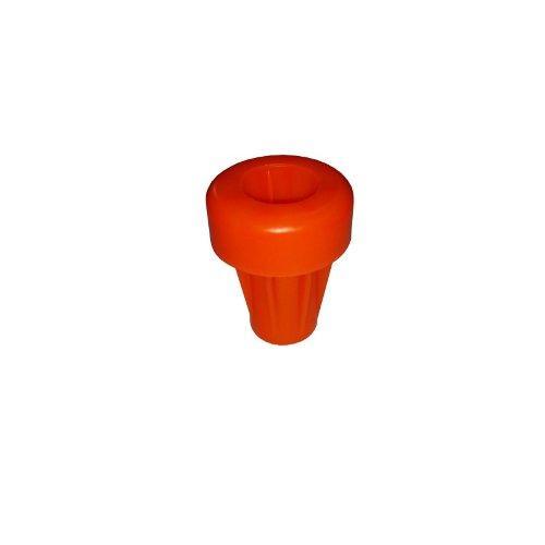 Втулка для конуса 11875 - вид 1