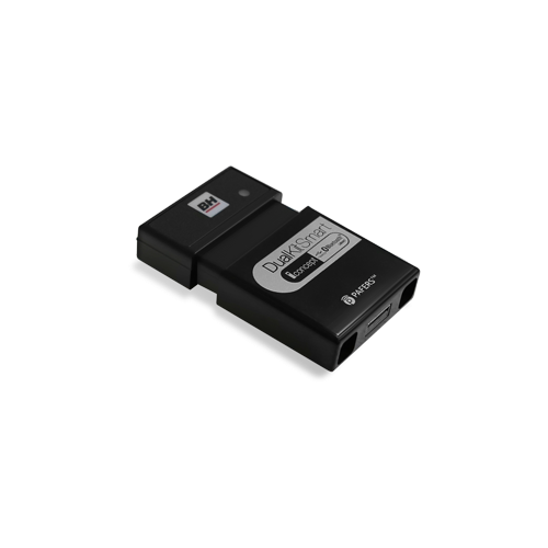 BH FITNESS DUAL KIT Комплект для подключения i.Concept BH FITNESS DUAL KIT Комплект для подключения i.Concept - вид 1