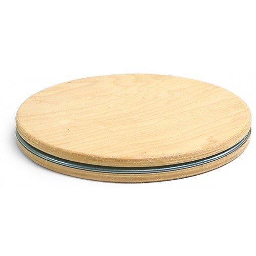 Вращающийся диск Balanced Body Rotator Disc Large, диаметр: 38 см 10677 - вид 1